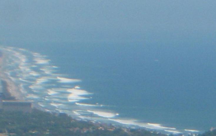 Foto de casa en venta en la cima , las brisas, acapulco de juárez, guerrero, 2674895 No. 49