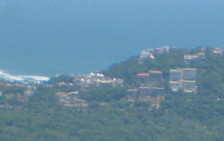 Foto de casa en venta en la cima , las brisas, acapulco de juárez, guerrero, 2674895 No. 50