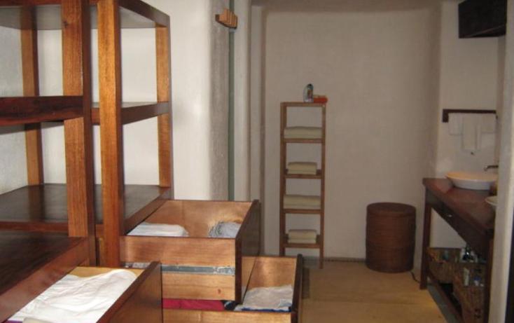 Foto de casa en venta en la cima , las brisas, acapulco de juárez, guerrero, 2674895 No. 51