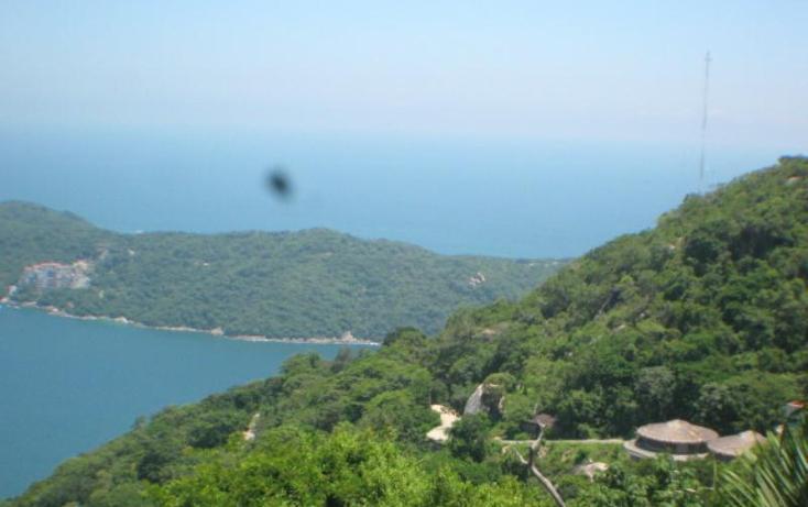 Foto de casa en venta en la cima , las brisas, acapulco de juárez, guerrero, 2674895 No. 52
