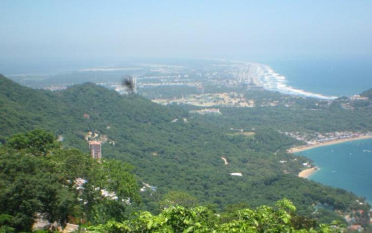 Foto de casa en venta en la cima , las brisas, acapulco de juárez, guerrero, 2674895 No. 55