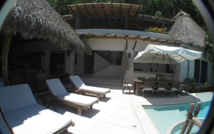 Foto de casa en venta en la cima , las brisas, acapulco de juárez, guerrero, 2674895 No. 58