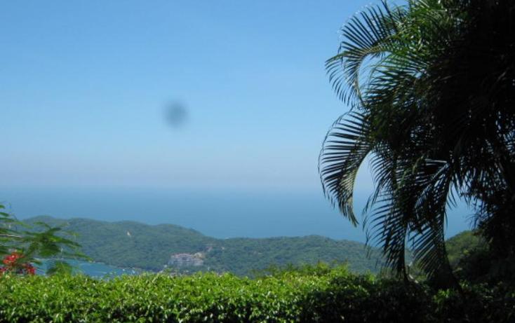 Foto de casa en venta en la cima , las brisas, acapulco de juárez, guerrero, 2674895 No. 59