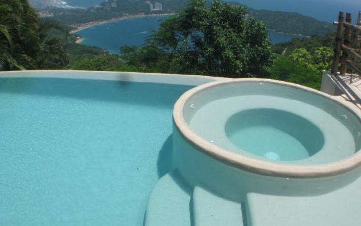 Foto de casa en venta en la cima , las brisas, acapulco de juárez, guerrero, 2674895 No. 60