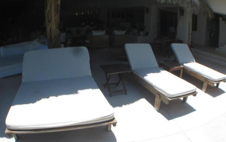 Foto de casa en venta en la cima , las brisas, acapulco de juárez, guerrero, 2674895 No. 61