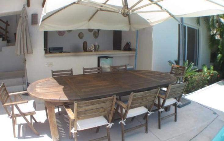 Foto de casa en venta en la cima , las brisas, acapulco de juárez, guerrero, 2674895 No. 62