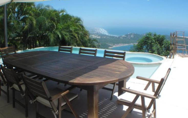 Foto de casa en venta en la cima , las brisas, acapulco de juárez, guerrero, 2674895 No. 63