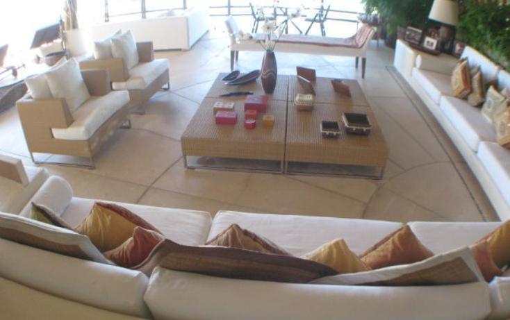 Foto de casa en venta en la cima , las brisas, acapulco de juárez, guerrero, 2674895 No. 64