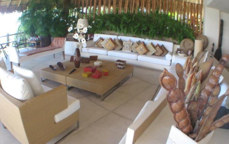 Foto de casa en venta en la cima , las brisas, acapulco de juárez, guerrero, 2674895 No. 65