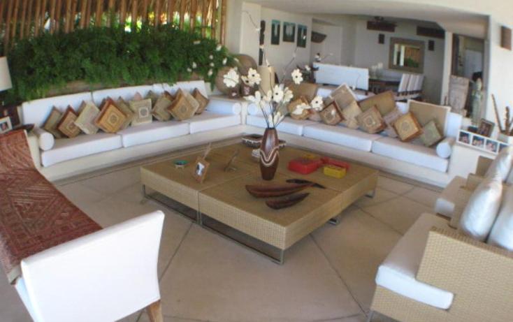 Foto de casa en venta en la cima , las brisas, acapulco de juárez, guerrero, 2674895 No. 66