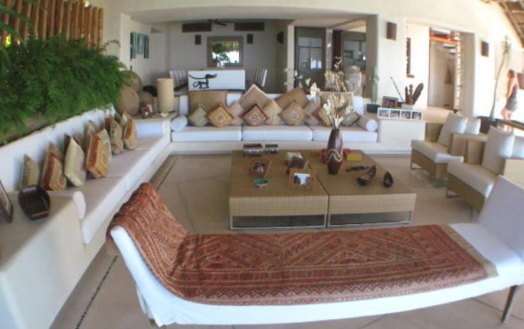 Foto de casa en venta en la cima , las brisas, acapulco de juárez, guerrero, 2674895 No. 67