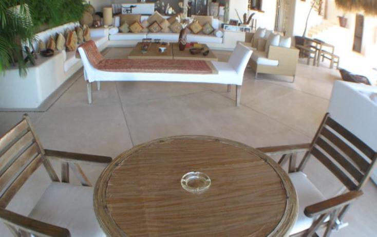 Foto de casa en venta en la cima , las brisas, acapulco de juárez, guerrero, 2674895 No. 68