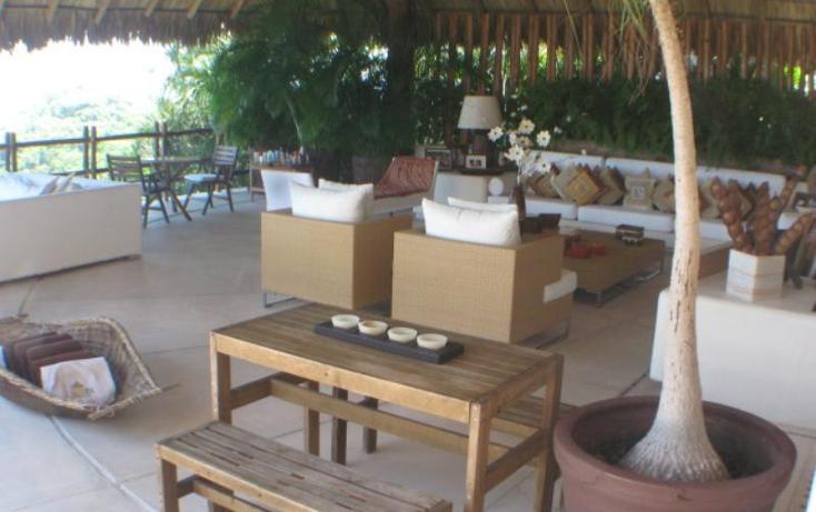 Foto de casa en venta en la cima , las brisas, acapulco de juárez, guerrero, 2674895 No. 70