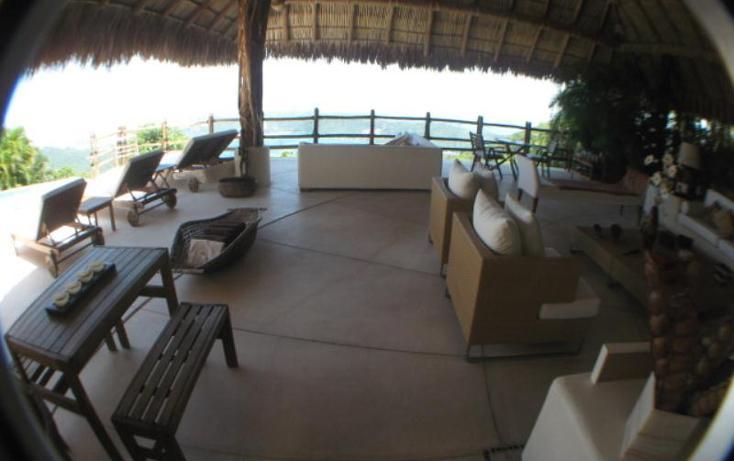 Foto de casa en venta en la cima , las brisas, acapulco de juárez, guerrero, 2674895 No. 71
