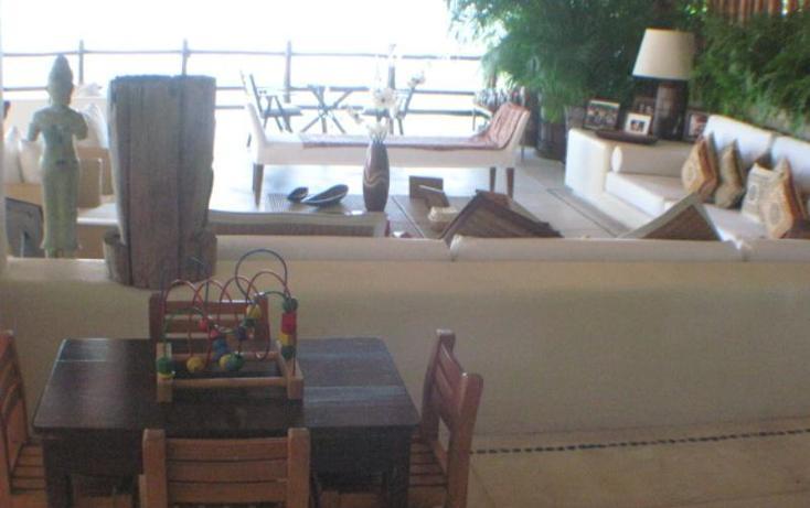 Foto de casa en venta en la cima , las brisas, acapulco de juárez, guerrero, 2674895 No. 72