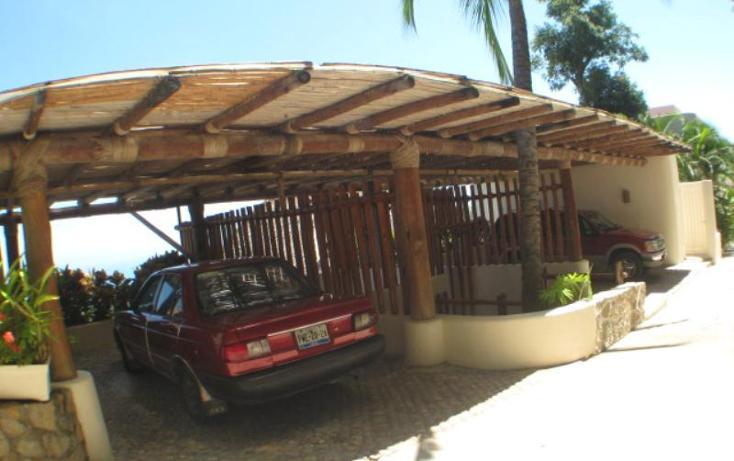 Foto de casa en venta en la cima , las brisas, acapulco de juárez, guerrero, 2674895 No. 73