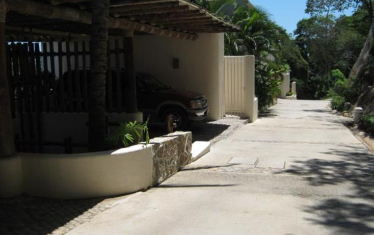 Foto de casa en venta en la cima , las brisas, acapulco de juárez, guerrero, 2674895 No. 74