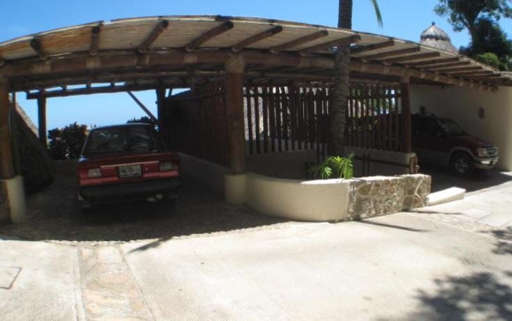 Foto de casa en venta en la cima , las brisas, acapulco de juárez, guerrero, 2674895 No. 75