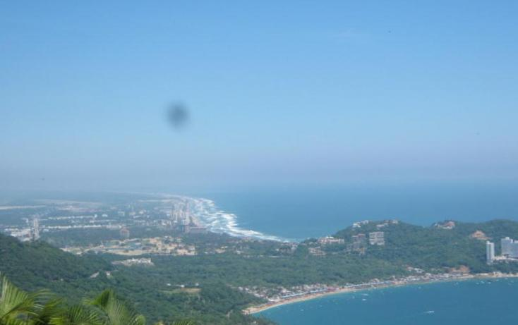 Foto de casa en venta en la cima , las brisas, acapulco de juárez, guerrero, 2674895 No. 78