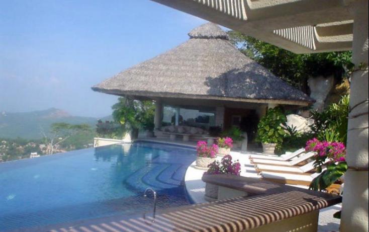 Foto de casa en venta en la cima, magallanes, acapulco de juárez, guerrero, 628674 no 01
