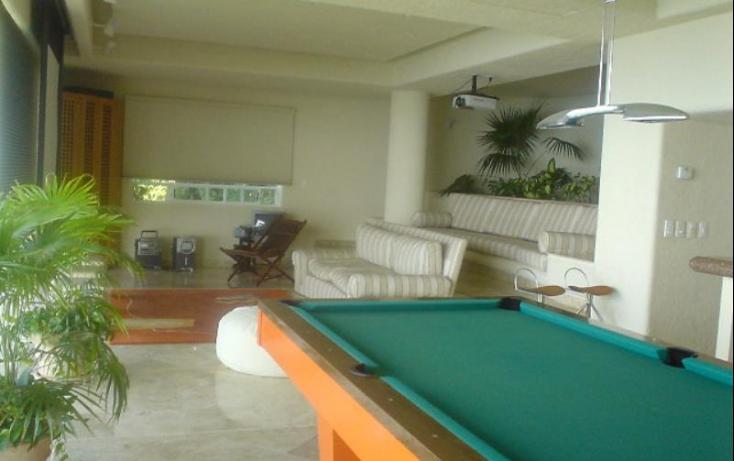 Foto de casa en venta en la cima, magallanes, acapulco de juárez, guerrero, 628674 no 11