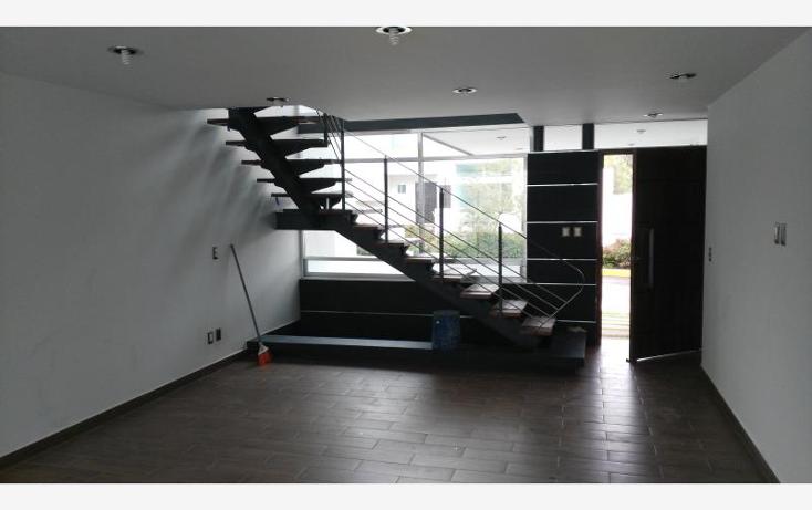 Foto de casa en venta en la cima nonumber, la cima, quer?taro, quer?taro, 1591232 No. 06