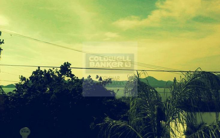 Foto de terreno comercial en venta en la cima , península de santiago, manzanillo, colima, 1844354 No. 03