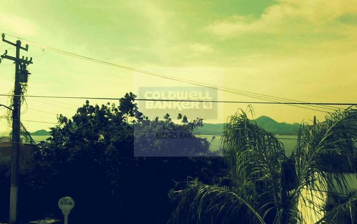 Foto de terreno comercial en venta en la cima , península de santiago, manzanillo, colima, 1844354 No. 06