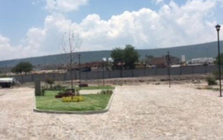 Foto de terreno habitacional en venta en la cima, peñuelas, querétaro, querétaro, 1997082 no 01