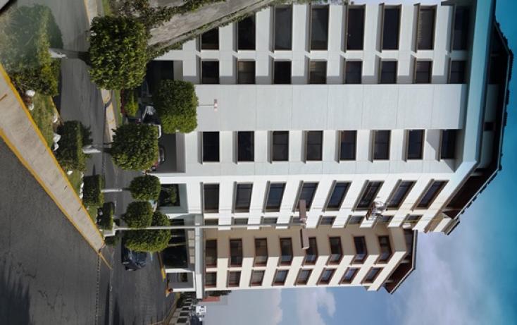 Foto de departamento en venta en la cima ph torre pirineos, lomas country club, huixquilucan, estado de méxico, 925097 no 01