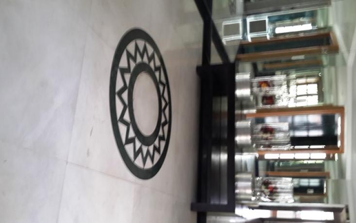 Foto de departamento en venta en la cima ph torre pirineos, lomas country club, huixquilucan, estado de méxico, 925097 no 02
