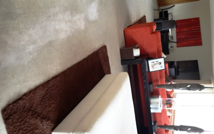 Foto de departamento en venta en la cima ph torre pirineos, lomas country club, huixquilucan, estado de méxico, 925097 no 10
