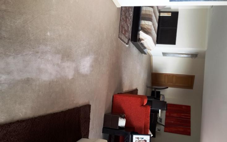 Foto de departamento en venta en la cima ph torre pirineos, lomas country club, huixquilucan, estado de méxico, 925097 no 11