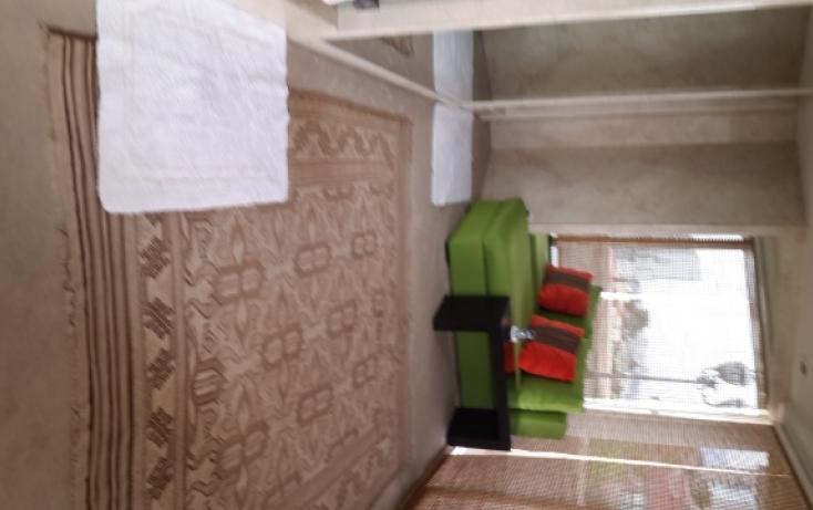 Foto de departamento en venta en la cima ph torre pirineos, lomas country club, huixquilucan, estado de méxico, 925097 no 14