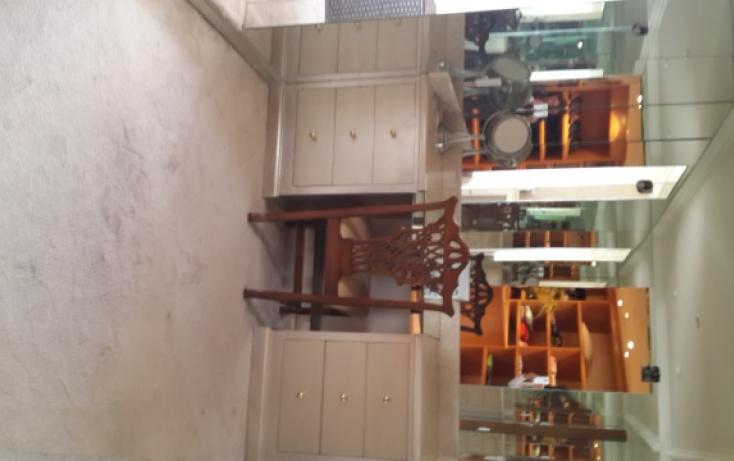 Foto de departamento en venta en la cima ph torre pirineos, lomas country club, huixquilucan, estado de méxico, 925097 no 16