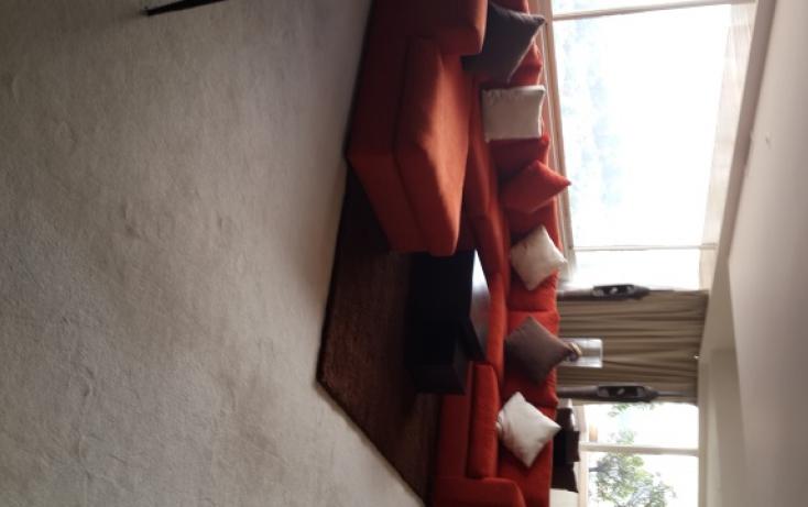 Foto de departamento en venta en la cima ph torre pirineos, lomas country club, huixquilucan, estado de méxico, 925097 no 17