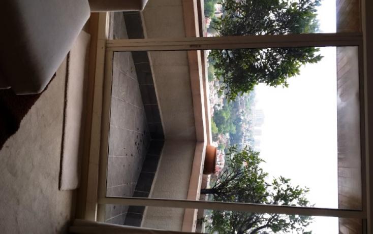 Foto de departamento en venta en la cima ph torre pirineos, lomas country club, huixquilucan, estado de méxico, 925097 no 18