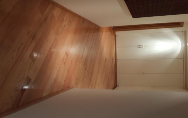 Foto de departamento en venta en la cima ph torre pirineos, lomas country club, huixquilucan, estado de méxico, 925097 no 23