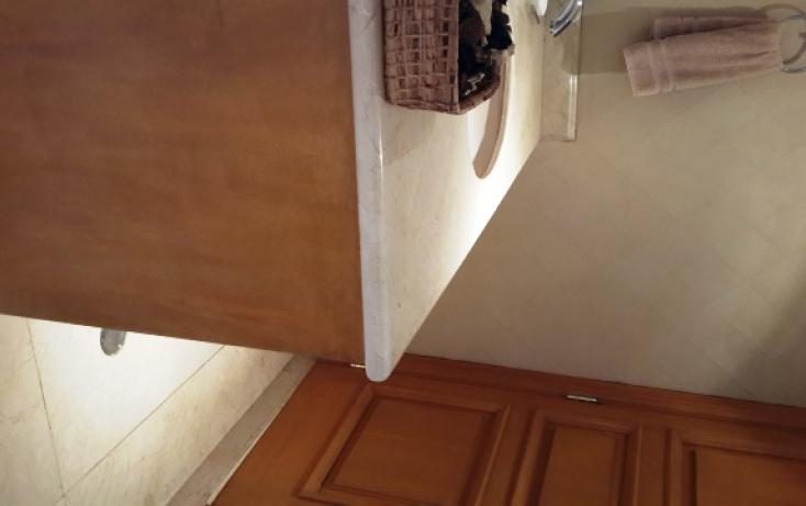 Foto de departamento en venta en la cima ph torre pirineos, lomas country club, huixquilucan, estado de méxico, 925097 no 24