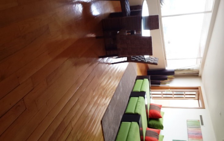 Foto de departamento en venta en la cima ph torre pirineos, lomas country club, huixquilucan, estado de méxico, 925097 no 25