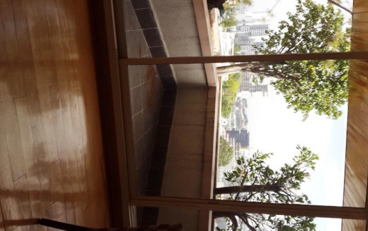 Foto de departamento en venta en la cima ph torre pirineos, lomas country club, huixquilucan, estado de méxico, 925097 no 26
