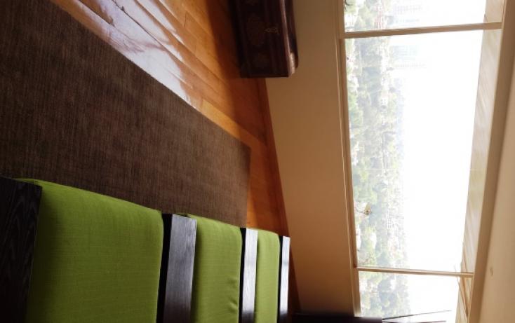Foto de departamento en venta en la cima ph torre pirineos, lomas country club, huixquilucan, estado de méxico, 925097 no 27