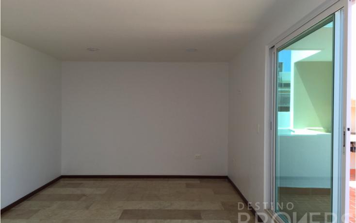 Foto de casa en venta en  , la cima, puebla, puebla, 1127909 No. 20