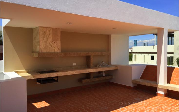 Foto de casa en venta en  , la cima, puebla, puebla, 1127909 No. 21