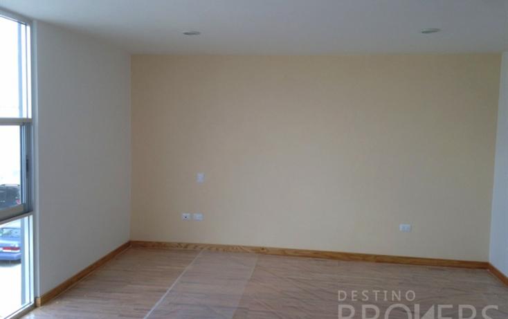 Foto de casa en venta en  , la cima, puebla, puebla, 1394021 No. 05