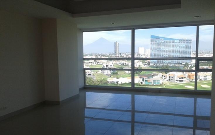 Foto de departamento en renta en  , la cima, puebla, puebla, 1440759 No. 01