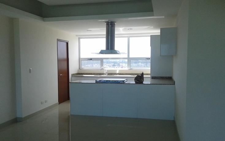 Foto de departamento en renta en  , la cima, puebla, puebla, 1440759 No. 04