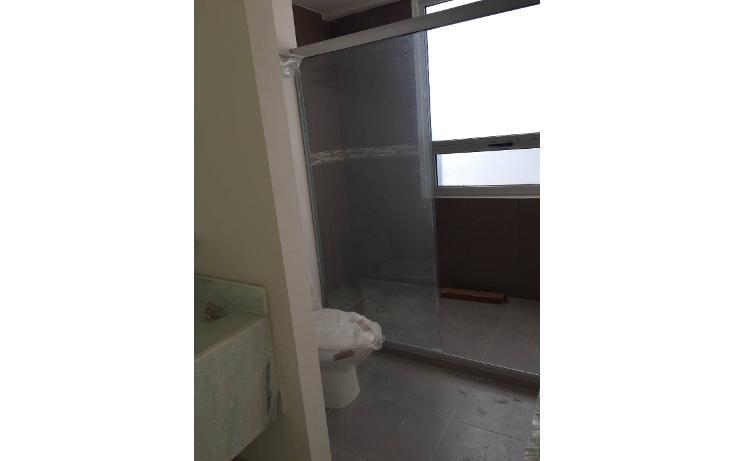 Foto de departamento en venta en  , la cima, puebla, puebla, 1604234 No. 02