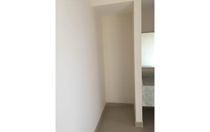 Foto de departamento en venta en  , la cima, puebla, puebla, 1604234 No. 04
