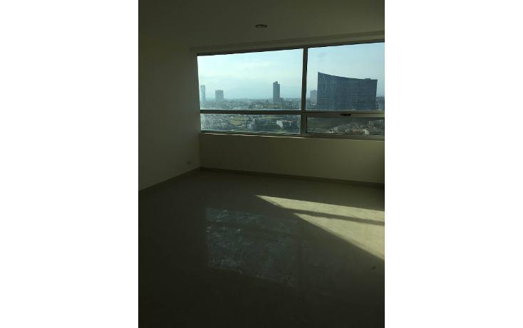 Foto de departamento en venta en  , la cima, puebla, puebla, 1604234 No. 05